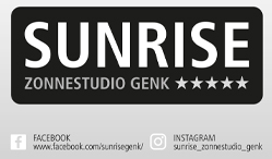 zonnestudio sunsurprise