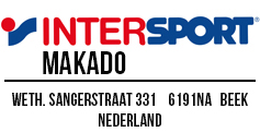 INTERSPORT SUPER STORE